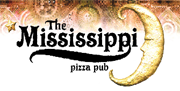 Mississippi Pizza