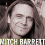 Mitch Barrett